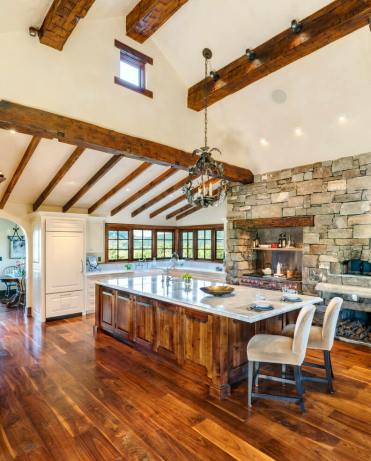 1587677745_917_wood-tones-in-kitchen-design-ideas
