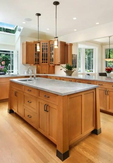 1587677749_491_wood-tones-in-kitchen-design-ideas