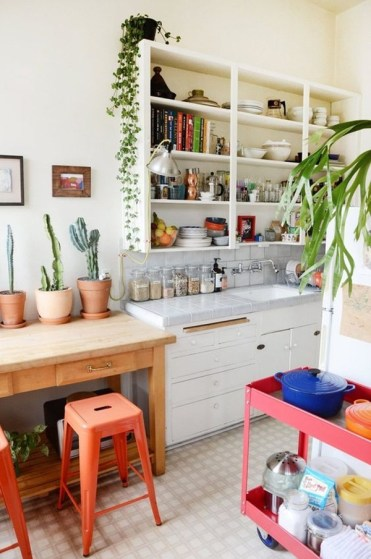 2-decorate-home-with-plants47