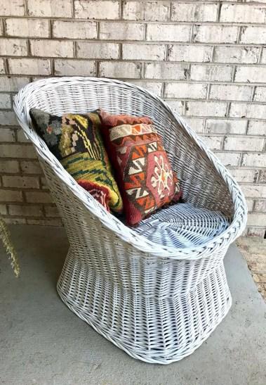 27-best-rattan-furniture-ideas-designs-homebnc