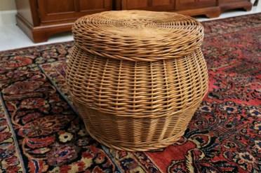 29-best-rattan-furniture-ideas-designs-homebnc