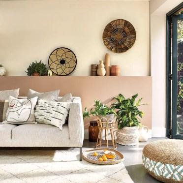 3-living-room-colour-schemes-beige-920x920-1