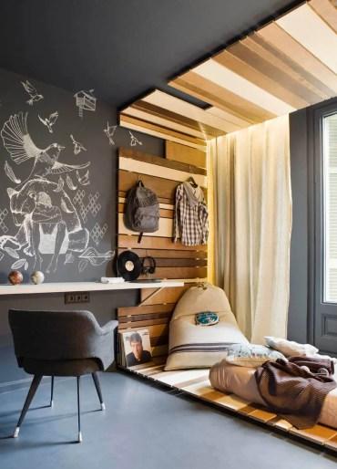 33-teenage-boy-room-decor-ideas-homebnc-1