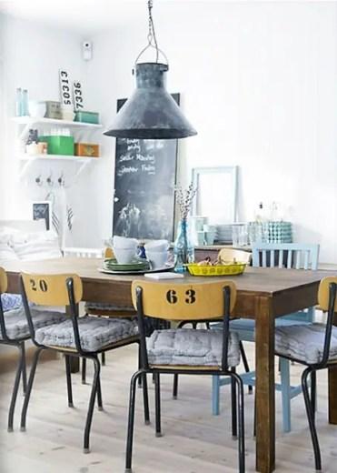 35-interesting-industrial-interior-design-ideas-6