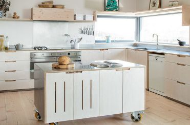 4-kitchen-island-on-wheels-for-the-stylish-modern-home