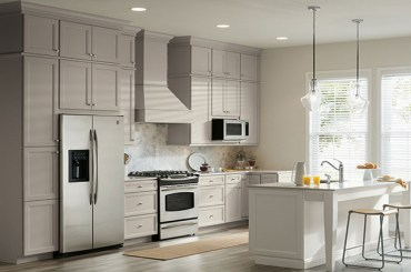 4-modern-small-kitchen-remodel-2019