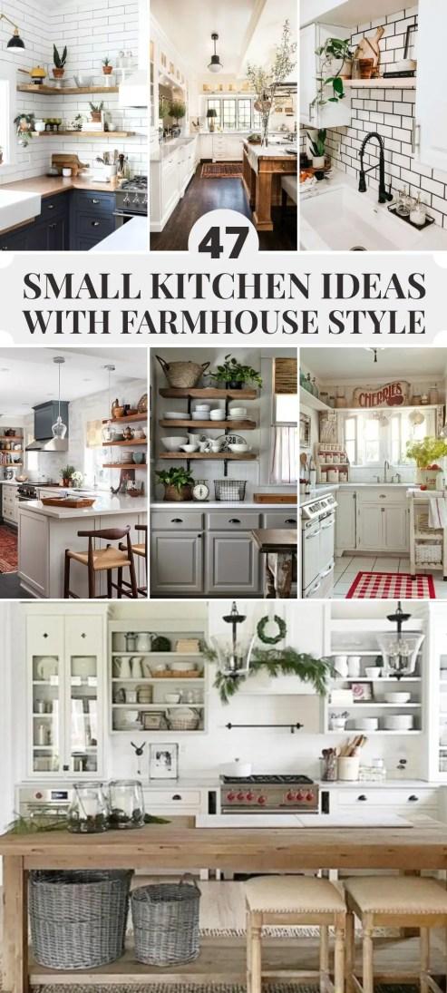 47-fabulous-small-kitchen-ideas-with-farmhouse-style