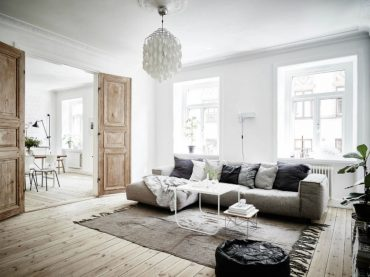 6-scandinavian-apartment-900x674-1
