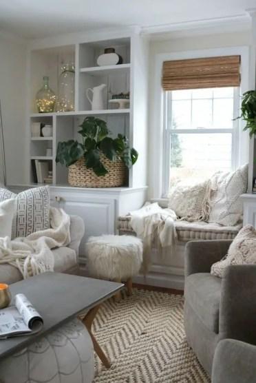 7-05-transform-living-room-quarantine-natural-materials-1