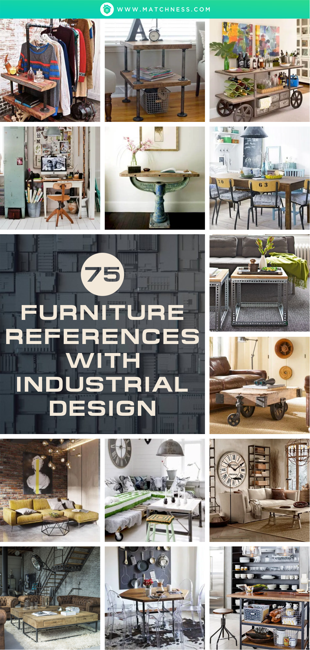 75-furniture-references-with-industrial-design1