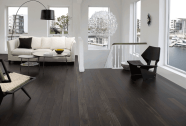 8-gray-laminate-wood-flooring-pictures_f_improf_800x546