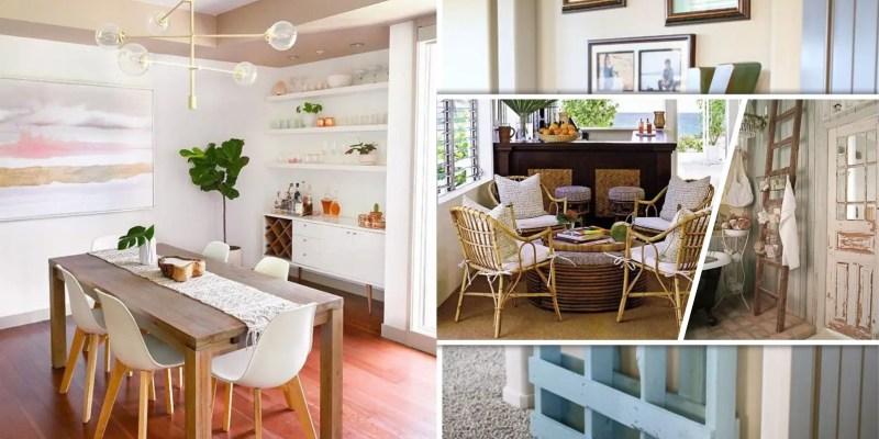 80 interesting organic material furniture ideas 2