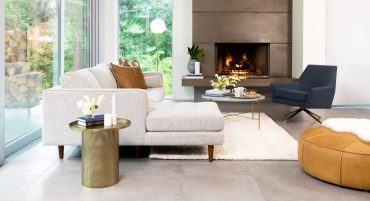 Article_sven-birch-ivory-sectional1
