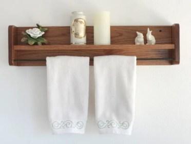 Bathroom-shelf-ideas-11