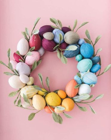 Beautiful-easter-and-spring-wreaths-07a