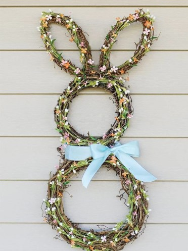 Beautiful-easter-and-spring-wreaths-08