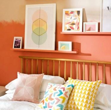 Bedroom-art-display-simon-whitmore-920x920-1