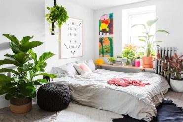 Best-teenage-bedroom-decorating-ideas