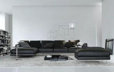 Brian-sofa-from-jesse-768x485-1