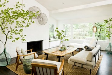 Bring-natural-and-organic-elements-to-your-living-space-20-amazing-design-ideas-1-620x412-1