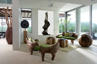 Bring-natural-and-organic-elements-to-your-living-space-20-amazing-design-ideas-10-620x414-1