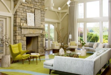 Bring-natural-and-organic-elements-to-your-living-space-20-amazing-design-ideas-2-620x426-1