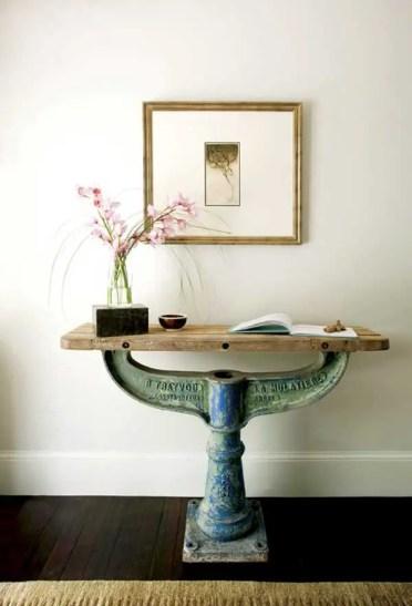 Diy-industrial-furniture-woohome-23