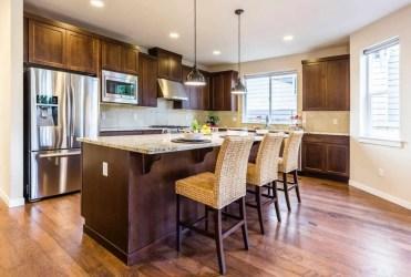 Dark-wood-on-crisp-white-modern-kitchen-ideas-1536x1024-1