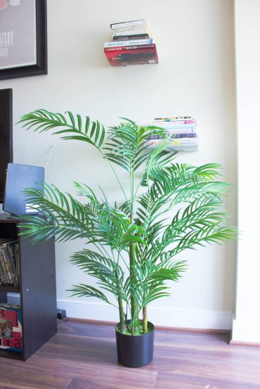 Decorating-faux-indoor-plants_something-good-1