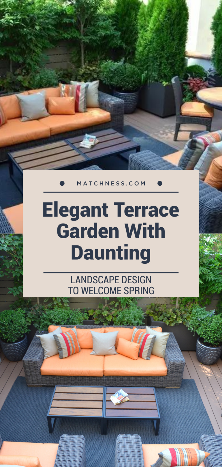 Elegant-terrace-garden-with-daunting-landscape-design-to-welcome-spring-1