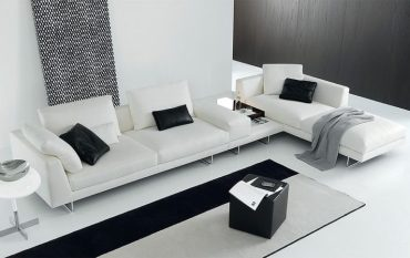 Exquisite-modular-sofa-in-pristine-white-for-the-contemporary-living-room-768x485-1