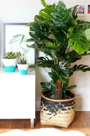Faux-plants-5
