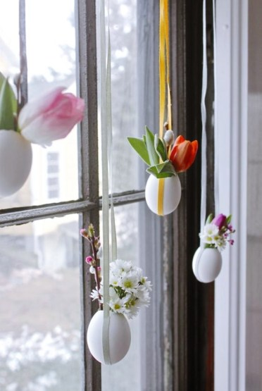Festive-indoor-easter-decoration-ideas-and-projects-10