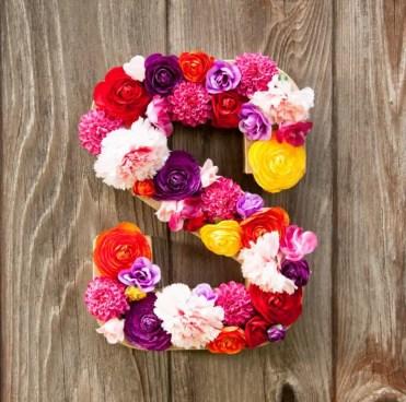 Flower-letter-e1486035814470