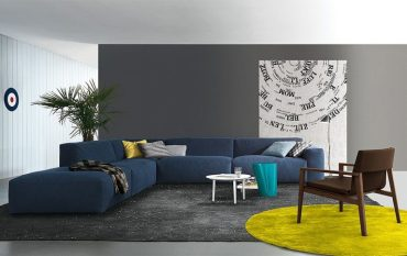 Lovely-blue-daniel-sectional-sofa-from-jesse-768x485-1