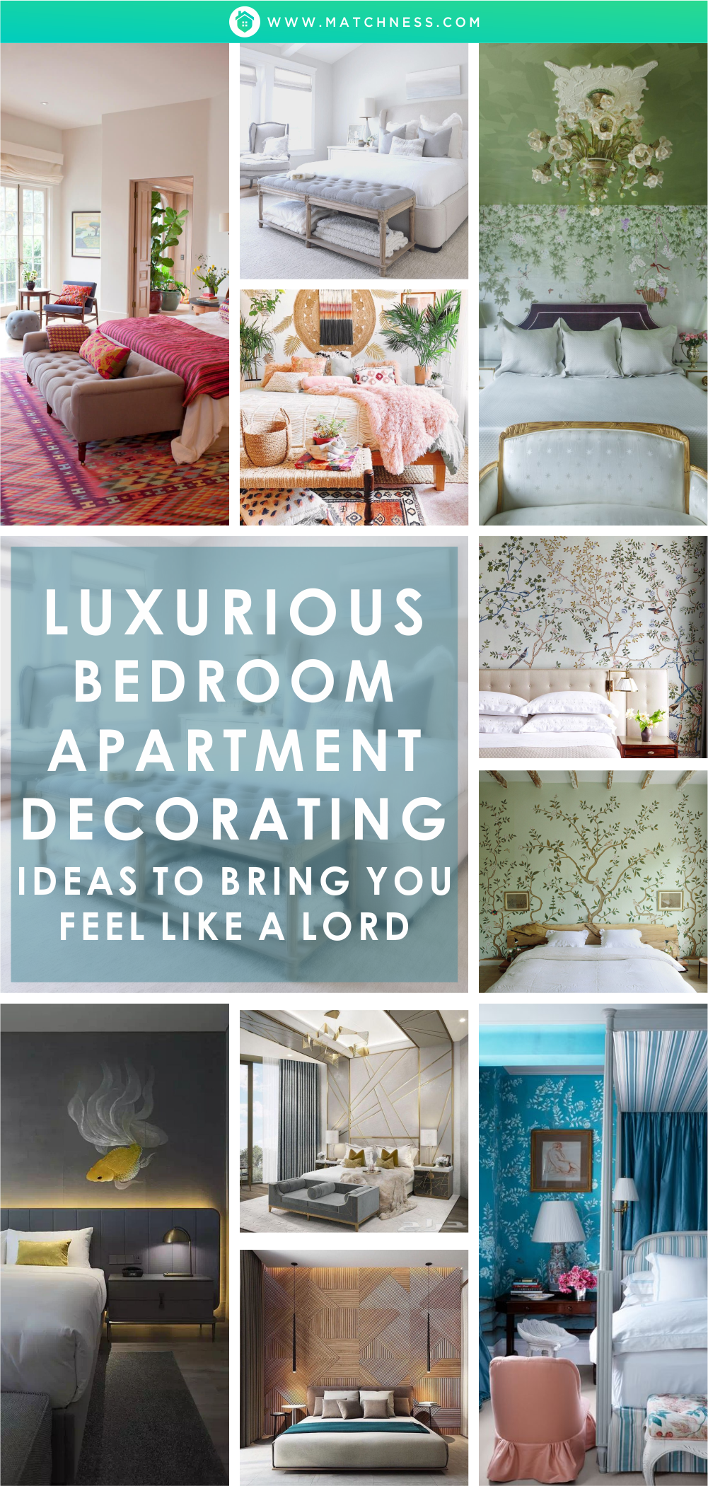 Luxurious-bedroom-apartment-decorating-ideas-to-bring-you-feel-like-a-lord-1