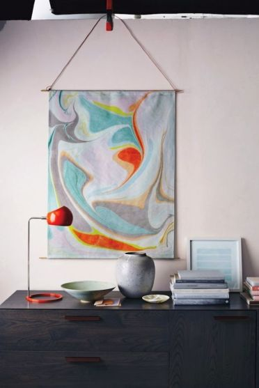 Marble-hanging-wall-art-1