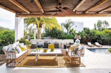 Mediteranean-house-patio-inspiration
