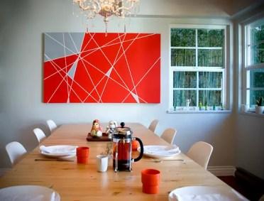 Modern-geometrical-triangles-wall-art1