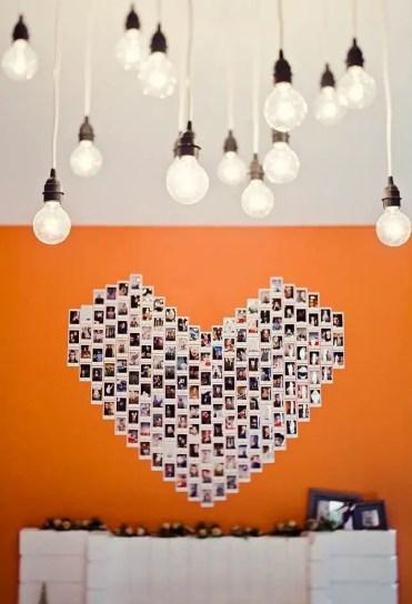 Polaroid-picture-display-13