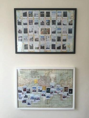 Polaroid-picture-display-18