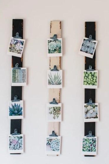 Polaroid-picture-display-21-1