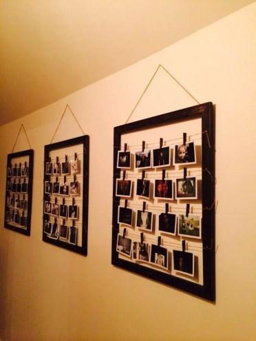 Polaroid-picture-display-48