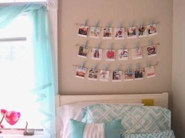 Polaroid-picture-display-56