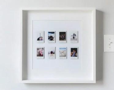 Polaroid-picture-display-8