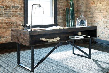Rustic-industrial-furniture-ideas-1