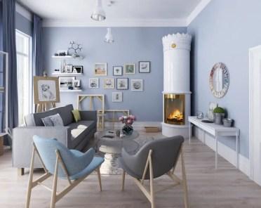 Scandinavian-living-room-ideas-10