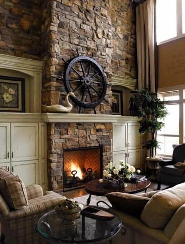 Stone-fireplace-design-ideas-01-1-kindesign