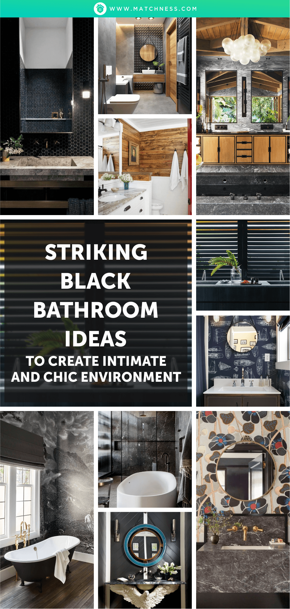 Striking-black-bathroom-ideas-to-create-intimate-and-chic-environment-1