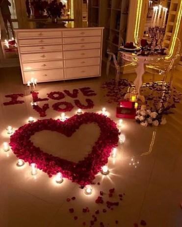 Stunning-diy-romantic-valentine-days-decorations-ideas_45